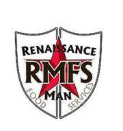 Renaissance Man Foods